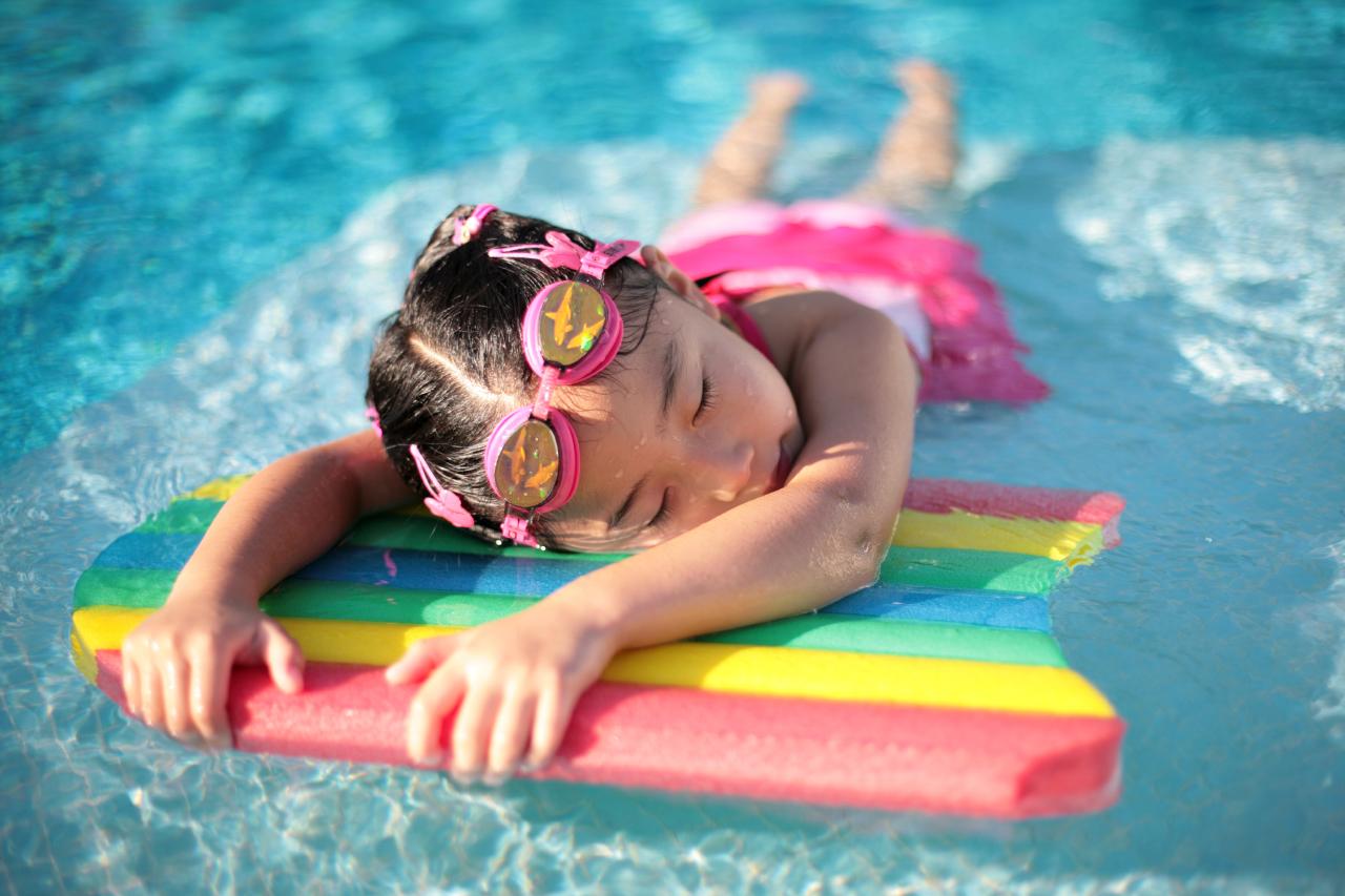 fun2swim
